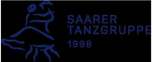 SaarerTanz