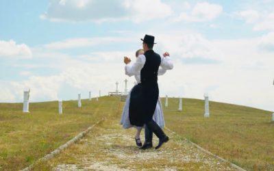 Táncoljuk körbe a Kárpát-medencét